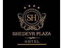 Shedevr Plaza