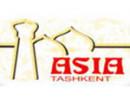 Asia Tashket