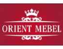 Orient Mebel