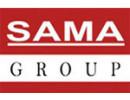 Sama Group
